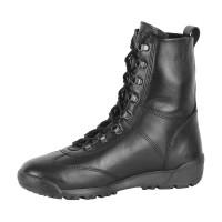 "Ботинки ""Кобра"" 12011"